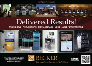 Becker Ad_Creative_PRESS2