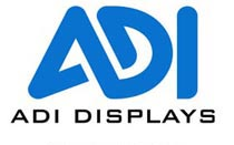 ADI DISPLAY Sales Positionlogo12