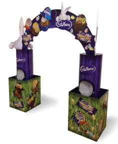 PROPRINT-EASTER ARCHWAY_PILLARS