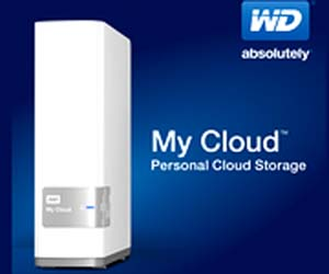 pamycloud_display