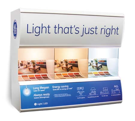 FRANKMAYER-GE-LIGHTING-DISPLAY_72DPI