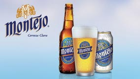 Montejo Lager Brings  Mexican Flavor To The United States