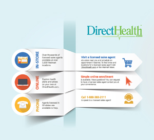 mtwalmartdirecthealth