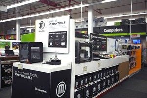 PAmakerbot-3d-printers-in-staples-stores