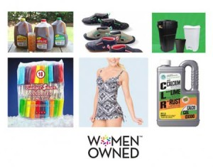 MTWomen-Owned-Businesses-620x485