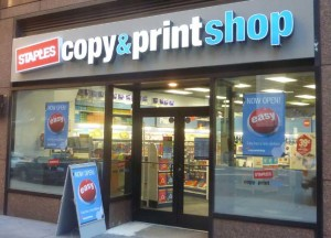 MTstaples-copy-print-shop-tablet-large