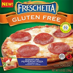 npfreschettaglutenfreepizzashingleserves