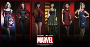 spMarvel-Her-Universe-Hot-Topic-dresses