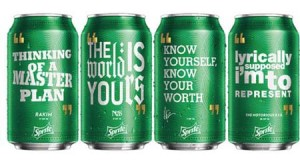 SPSPRITEOBEYYOURVERSELYRICALCOLLECTION