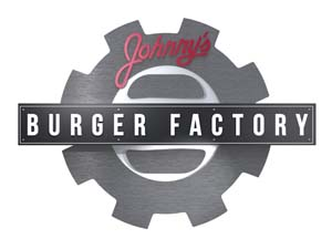Johnny's Burger Factory Opens In Buffalo