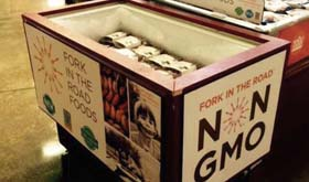 Fork In The Road Foods Launches Non-GMO Sausages