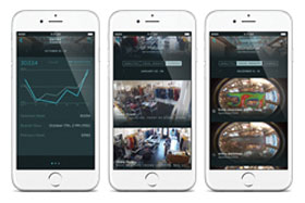 Prism Insights Brings Retail Business Intelligence To Mobile Devices