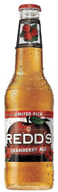 Redd's Launches 'Limited Pick' Series