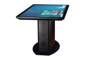 CWIDEUMPROMULTITOUCHTABLES