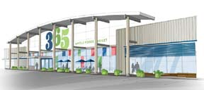 First 365 By Whole Foods Market Opens In Silver Lake, CA