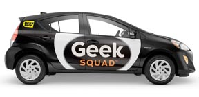 Best Buy Launches New Geekmobile