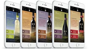 Hello Vino Launches Mobile Program With MundoVino