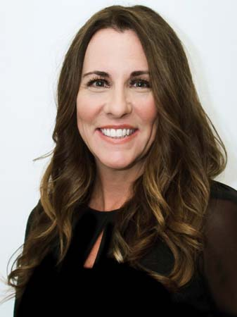 Zoës Kitchen Names Casey Shilling As CMO