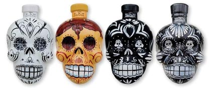 KAH Tequila Joins Stoli Group Wine & Spirits Portfolio