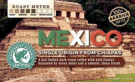 7-Eleven Adds Single-Origin Coffee From Mexico