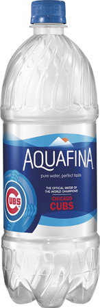 Pepsi And Aquafina Create Immersive Fan Experiences Across 11 Baseball Markets