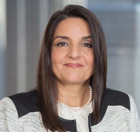 Staples Names M. Bottomley As CMO Staples has appointed Michelle Bottomley Chief Marketing Officer.